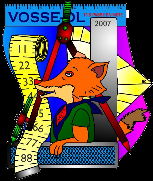 insigne2007