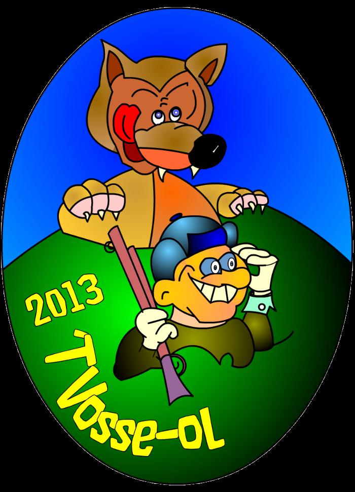 insigne 2013