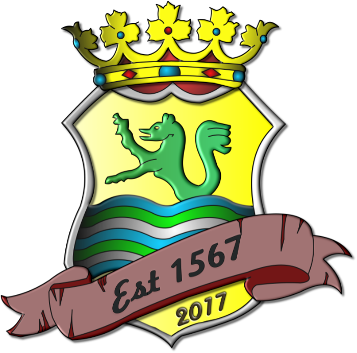 insignie 2017